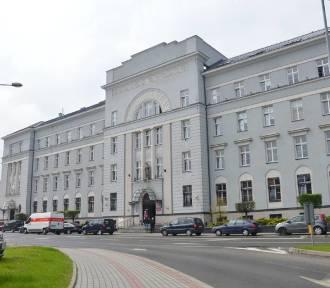 Bochnia. Zwrot w sprawie Jan Truś - Marek Bzdek, sąd oddalił powództwo zwolnionego dyscyplinarnie