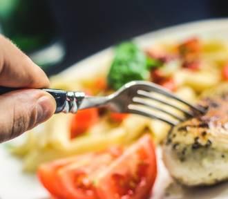 Osiem podlaskich restauracji wśród najlepszej setki w kraju