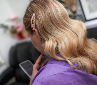 Te fryzury są niemodne. Nie czesz się tak