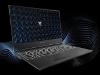 Lenovo Legion Y530 recenzja laptopa do grania