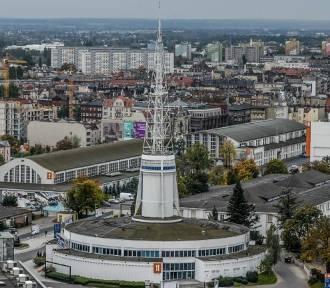 W Poznaniu może powstać kolejna atrakcja turystyczna!