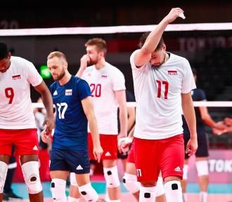 Polska przegrała z Iranem. Heynen: Ta rzecz rozczarowała mnie najbardziej