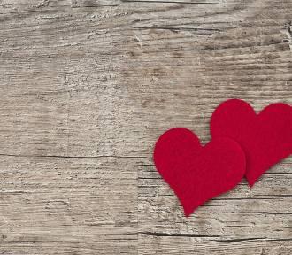 Walentynki 2020. Mamy dla Was propozycje na spędzenie tego święta!