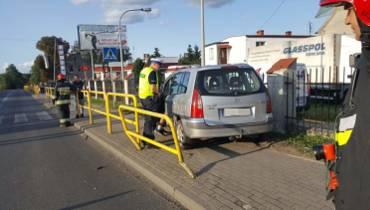 Podpalacz Z Ul Focha Schwytany Policja Ma Podejrzanego Grudziądz