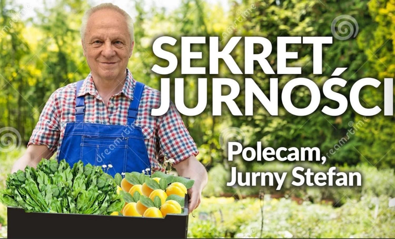 #JurnyStefan, czyli seksafera z Niesiołowskim MEMY: Po mirabelkach taka moc? Internauci komentują skandal z udziałem posła