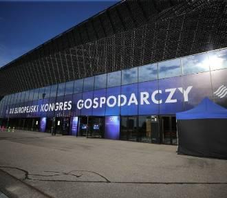 Zbliża się Europejski Kongres Gospodarczy. Przed nami sto debat i trzy dni spotkań