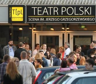 Co trzeba zrobić, żeby zostać dyrektorem Teatru Polskiego we Wrocławiu? Dziś ruszył konkurs na