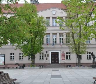 Wolsztyn: Ograniczenia w urzędzie miejskim w obsłudze mieszkańców
