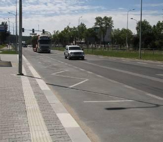 Położą asfalt na czterech ulicach w Kielcach. Zobacz, na których [ZDJĘCIA]