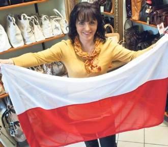 Jak prawidłowo wywieszać flagę państwową?