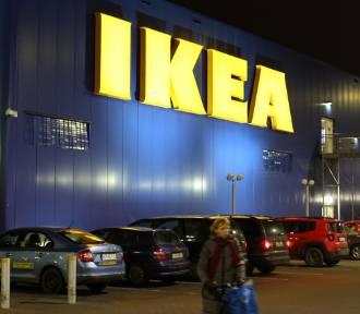 IKEA wprowadza dostawę jedzenia. Też we Wrocławiu?