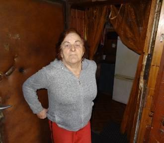 Gdzie się podział podejrzany o poćwiartowanie zwłok Tadeusz M.?