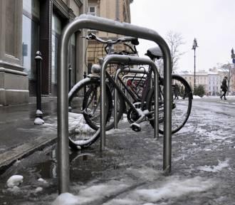 Oto najlepsze serwisy rowerowe w Krakowie [GALERIA]