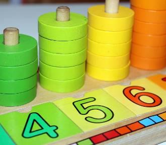 Ciekawe propozycje zabawek dziecięcych dla przedszkoli