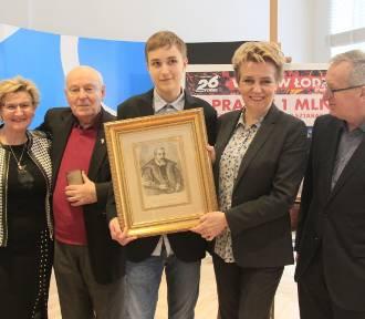 26. finał WOŚP. Łodzianie zebrali milion złotych [ZDJĘCIA]