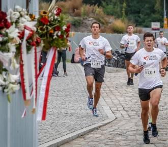 Zapisy do sztafety Poland Business Run 2021