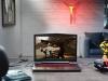 Dlaczego warto kupić laptopa do gier?