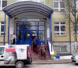 Powołano nową radę nadzorczą Tomaszowskiego Centrum Zdrowia