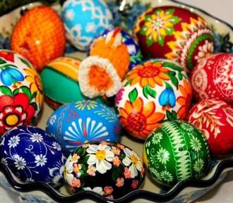 Wielkanocna pisanka w świątecznym konkursie - przygotuj i zgłoś się do rywalizacji!