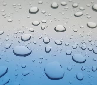 Pogoda na wtorek, 21 maja