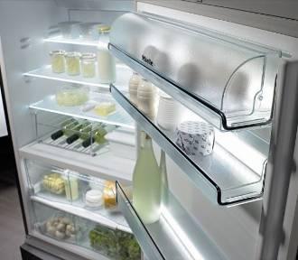 Ulga mieszkaniowa. Kupiłeś lodówkę lub pralkę? Skarbówka ma dla ciebie prezent!