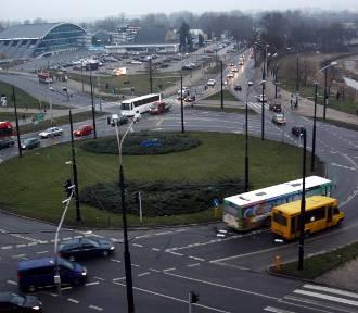 Ratusz wnioskuje o 400 mln zł na inwestycje drogowe