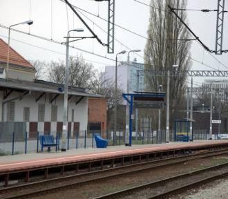 Rozbudowa Dworca Głównego we Wrocławiu. Będzie szósty peron. Przeczytaj szczegóły