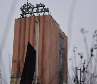 Wypadek w kopalni CSM w Stonawie. Dziś spotkanie polskich i czeskich śledczych