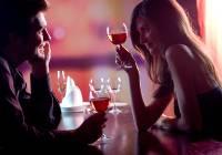 7 randkowych sztuczek naukowych