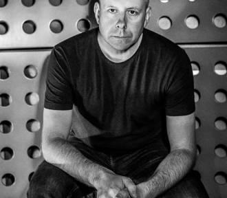 Stargard: Pogrzeb perkusisty i kolarza Grzegorza Grzyba