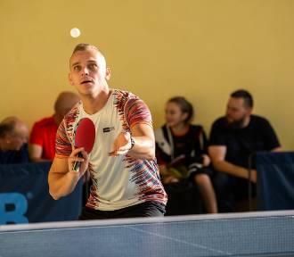 Władysławowo: dla niepodległej grali w tenisa | ZDJĘCIA