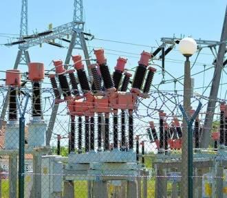 Wyłączenia prądu w woj. śląskim. Dziś nie będzie prądu w tych miejscach