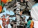 Batman ląduje w świecie Fortnite! Premiera prawdziwej gratki dla fanów gry Fortnite i Batmana.