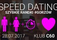 Kolizja na skrzyowaniu ul. Mroteckiej z obwodnic - Kcynia24