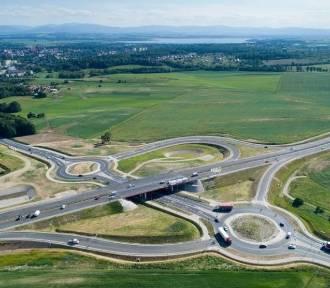 Rozwój sieci dróg Opolszczyzny. Jakie remonty planuje GDDKiA w Opolu?