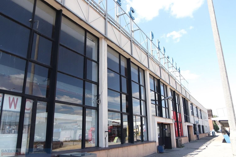Budynek dworca PKP we Włocławku zostanie wyburzony