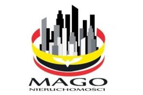 Nieruchomości MAGO Małgorzata Rudek