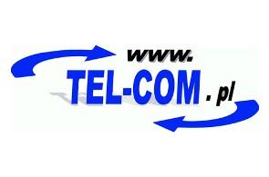 TEL COM Tomasz Gawron