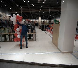Poznań: Otwarto kolejne centrum handlowe. Byliśmy w środku! [ZDJĘCIA]