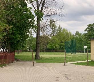 Budowa hali sportowej za ponad 9 mln zł rozpoczęta!