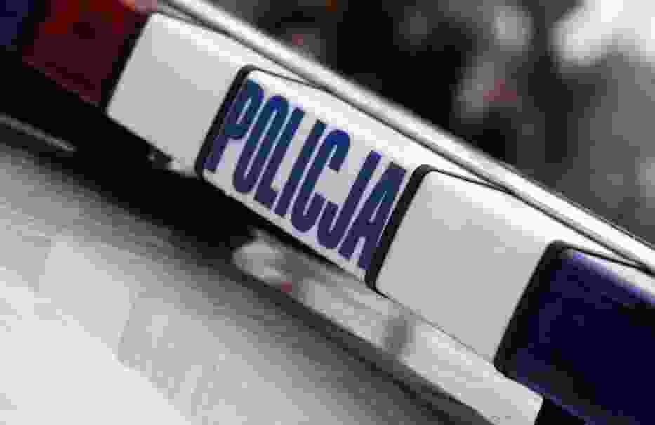 Policja ujęła 68 poszukiwanych osób