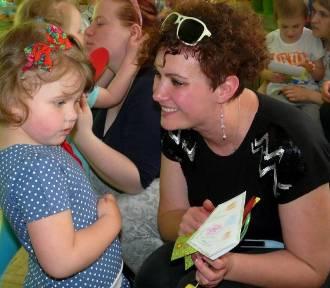 Tak skierniewickie dzieci celebrowały Dzień Matki w poprzednich latach [ZDJĘCIA]