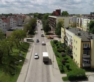W Lubuskiem powstaną nowe obwodnice. Na jakim etapie są prace?