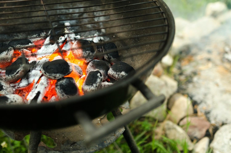 Sprawdź, jaki grill będzie dla Ciebie najlepszy