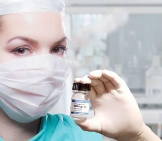 Jak przygotować się do szczepienia? Przeczytaj, zanim pójdziesz się zaszczepić!