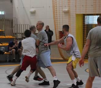 Święto koszykówki w Krotoszynie!