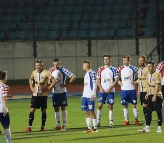 Wyniki 10. kolejki 4. ligi kujawsko-pomorskiej, sezon 2021/22 [8-9.10)