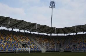 Stadion Gdynia
