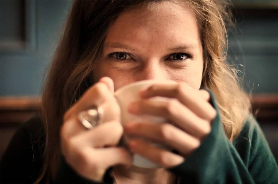 """Do kampanii """"Mama na Kawie"""" dołączyło kilkadziesiąt kawiarnii z całej Polski"""