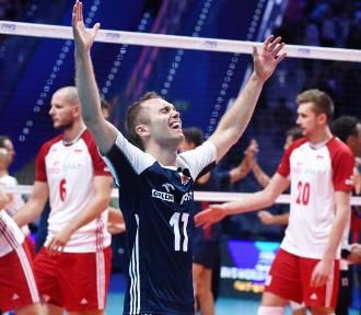 Polska - Brazylia ZOBACZ NA ŻYWO Kiedy Finał Mistrzostw Świata w siatkówce 30 09 2018 TRANSMISJA